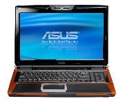Asus G50VT-A2 Notebook