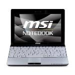 MSI Wind U120-024US Notebook