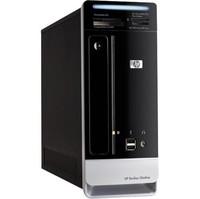 HP (Hewlett-Packard) Hp Pavilion S3650f Slimline