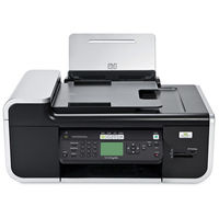 Lexmark X7675 All-In-One Printer