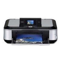 Canon PIXMA MP620 All-In-One Printer