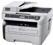 Brother DCP-7040 All-In-One Printer