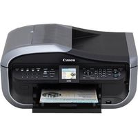 Canon Pixma MX850 All-In-One Printer
