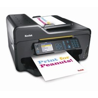 Kodak ESP 9 All-In-One Printer