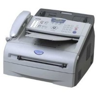 Brother MFC-7220 All-In-One Printer