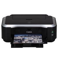 Canon PIXMA IP4600 Inkjet Printer