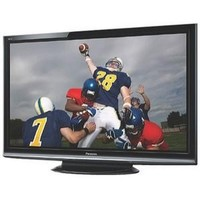 "Panasonic VIERA TC-P50G10 50"" Plasma TV"
