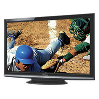 "Panasonic VIERA TC-P46G10 46"" Plasma TV"