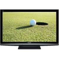 "Panasonic VIERA TC-P50X1 50"" Plasma TV"
