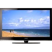 "Samsung PN42B450 42"" Plasma TV"