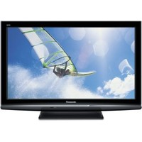 "Panasonic VIERA TC-P42S1 42"" Plasma TV"
