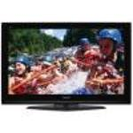 "Panasonic TH-65PZ850U 65"" Plasma TV"