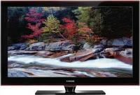 "Samsung PN58A650 58"" Plasma TV"