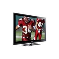 "Samsung PN63B550 63"" Plasma TV"