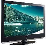 "Samsung ""Samsung 46"""" Black Flat Panel Series 5 LCD HDTV"