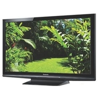 "Panasonic VIERA TC-P46S1 46"" Plasma TV"