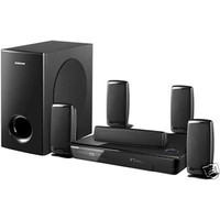 Samsung HT-BD1250 Home Theater System