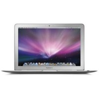 Apple MacBook Air (MB003LL/ A) Mac Notebook