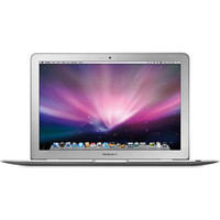 Apple MacBook Air (Z0FS0LL/ A) Mac Notebook