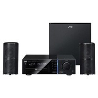 JVC TH-F3 Home Theater System