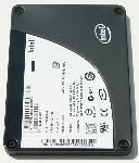 Intel X25-M 80GB Solid State Drive