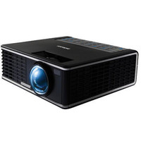 InFocus X10 DLP Projector