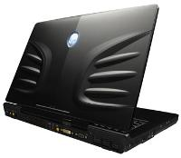 Alienware Area-51 M9750 Notbook