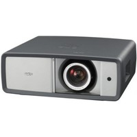 Sanyo PLV-Z3000 LCD Projector