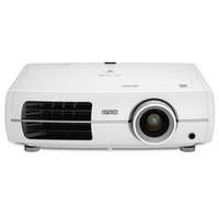 Epson PowerLite Home Cinema 6500UB LCD Projector