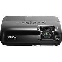 Epson EX50 Multimedia Projector