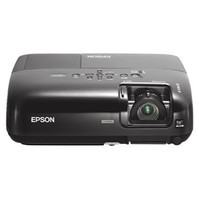 Epson EX70 Multimedia LCD Projector