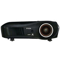 Epson PowerLite Home Cinema 1080 UB LCD Projector