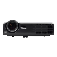 Optoma Technology EP7150 DLP Projector