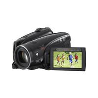 Canon VIXIA HV40 miniSD HD Camcorder