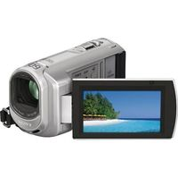 Sony Handycam DCR-SX41 8GB Internal Flash Drive Camcorder