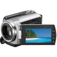 Sony DCR-SR67 80GB HDD Camcorder