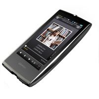 Cowon S9-32TB S9 32GB MP3 Player