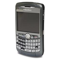 Samsung SGH-i637 Jack Grey Smartphone