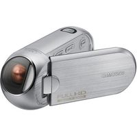 Samsung HMX-R10 High Definition Camcorder