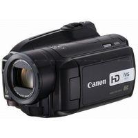 Canon VIXIA HG21 120GB Hard Disk Drive Camcorde