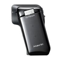 Sanyo VPC-CG10P 40MB HD Camcorder