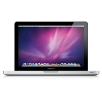 Apple 13 3  MacBook Pro Notebook