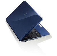 Asus Eee PC 1005HA Royal Blue Netbook