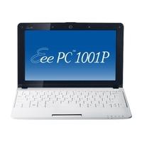 Asus Eee PC 1005HA Black Netbook