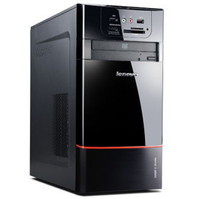 Lenovo H210 Desktop 4GB 320GB HDD