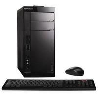 Lenovo IdeaCentre K220 - 53581BU - Intel Pentium- Dual-Core E5200