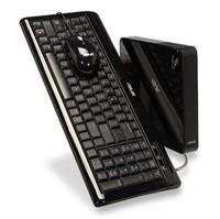 Asus EeeBox PC B202 Desktop  1 6GHz Intel Atom N270  1GB DDR2  160GB  Windows XP