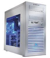 Velocity Micro Raptor Z90 (i7-3770K) Desktop