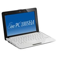 Asus 1005HAB-BLU001X Netbook