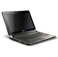 Acer Acer One AOD250-1151 Netbook